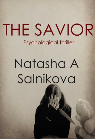 the-savior