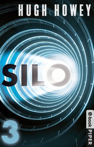 Silo 3 (Wool, #3)