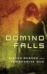 Domino Falls (Devil's Wake, #2)