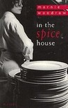 In the Spice House