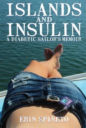 Islands and Insulin