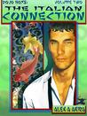 The Italian Connection 2 (Dojo Boys, #5)