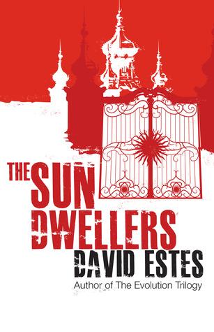 The Sun Dwellers (The Dwellers, #3)
