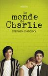 Le monde de Charlie by Stephen Chbosky