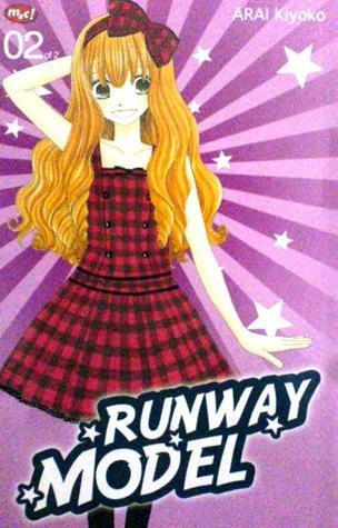Runway Model Vol. 2