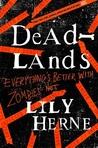 Deadlands (Mall Rats, #1)