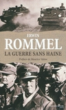 erwin rommel bio essay The rommel papers is the collected writings by the german world war ii field marshal erwin rommel published in 1953 the rommel papers the book cover of the 1953 edition, edited by b h liddell hart.