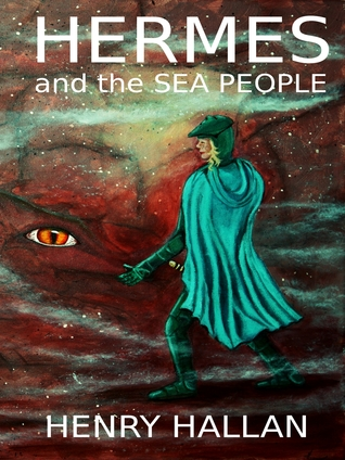 hermes-and-the-sea-people