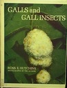 Galls And Gall Insects