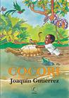 Cocorí by Joaquín Gutiérrez