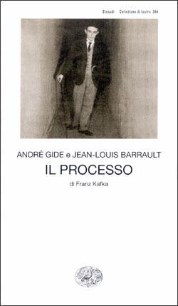Kafka il processo pdf