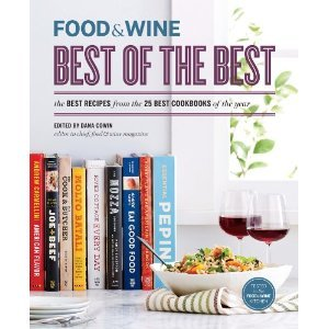 Food wine best of the best cookbook recipes the best recipes 14633746 forumfinder Image collections