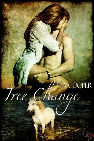 Tree Change by Tea Cooper