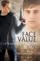 Face Value by R.J. Scott