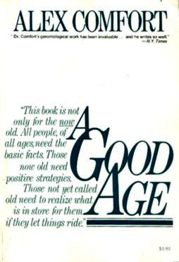 A Good Age