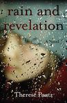 Rain and Revelation