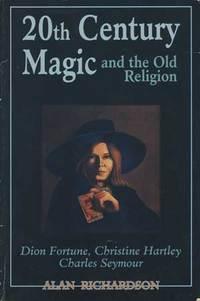 20th-century-magic
