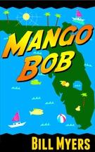 Mango Bob (Mango Bob, #1)