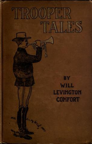 Trooper Tales