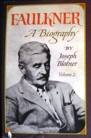 faulkner-a-biography-volume-2-of-2