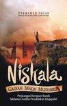 Niskala