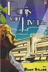 Parijs van Java: ...
