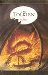Download El Hobbit