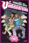 Vimanarama by Grant Morrison
