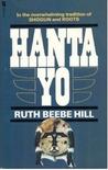 Hanta Yo: An American Saga