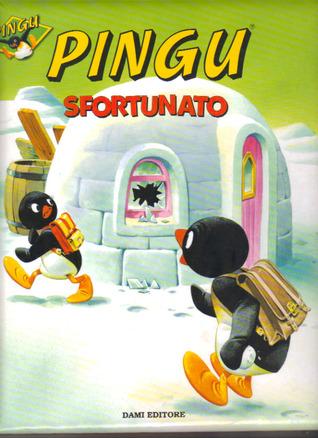 Pingu sfortunato