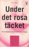 Under det rosa täcket by Nina Björk