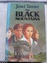 The Black Mountains (Hillsbridge, #1)