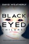 The Black Eyed Children