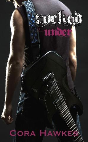 Rocked Under