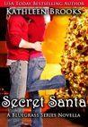 Secret Santa by Kathleen Brooks