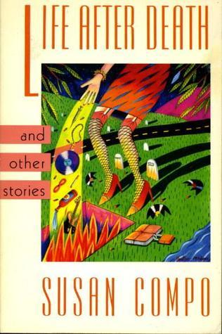 Life After Death and Other Stories