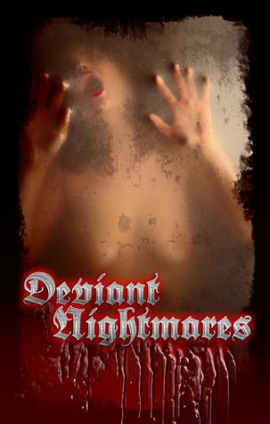 Deviant Nightmares