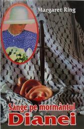 Sange pe mormantul Dianei (L'Inspecteur Buckingham, #16)