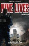 Nine Lives (Sam Archer, #1)