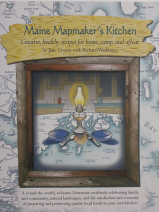 maine-mapmaker-s-kitchen