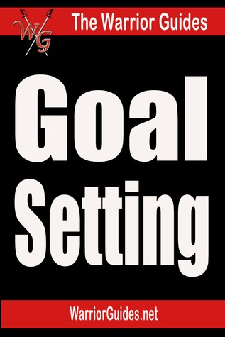 Goal Setting - How To Achieve Anything You Want - Quickly & Easily!