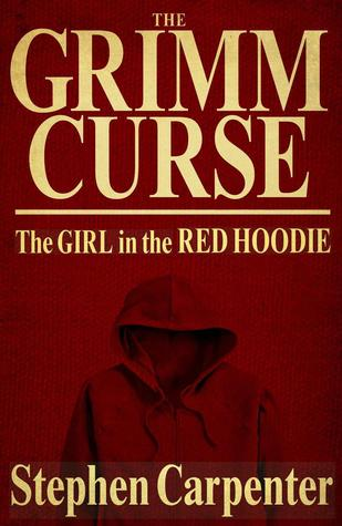 the-girl-in-the-red-hoodie