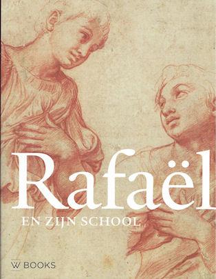 Rafaël en zijn school