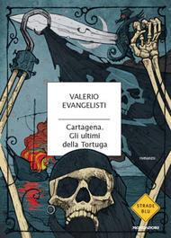 Cartagena. Gli ultimi della Tortuga