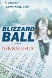 Blizzard Ball