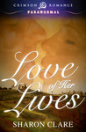Love of Her Lives (Magical Matchmaker Series #1)