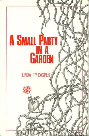 A Small Party in a Garden
