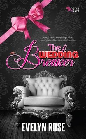 The Wedding Breaker EPUB
