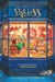 Bliss (The Bliss Bakery Trilogy #1)