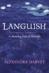 Languish (Haunting Violet #1.5)